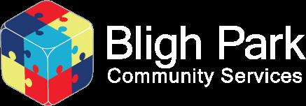 Bligh Park Community Services
